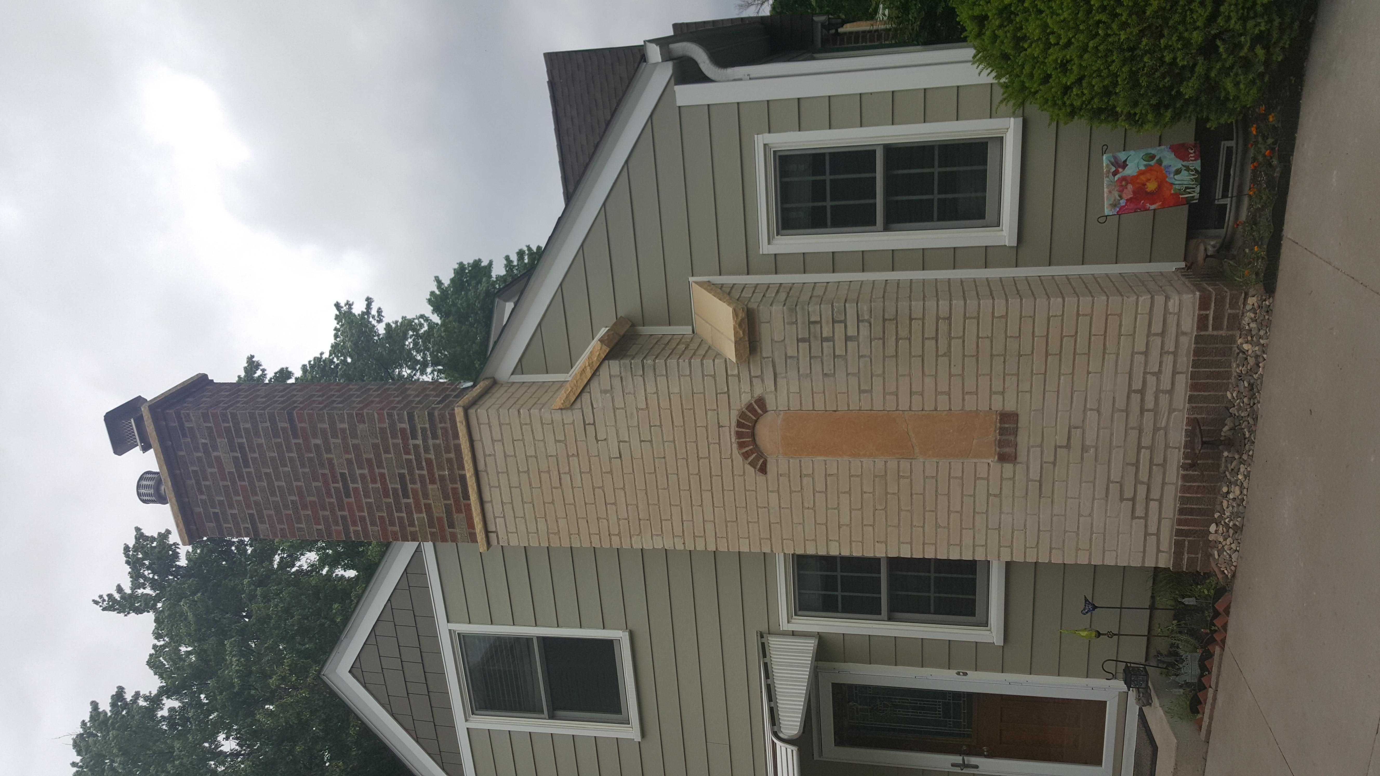 Brick Chimneys (44)