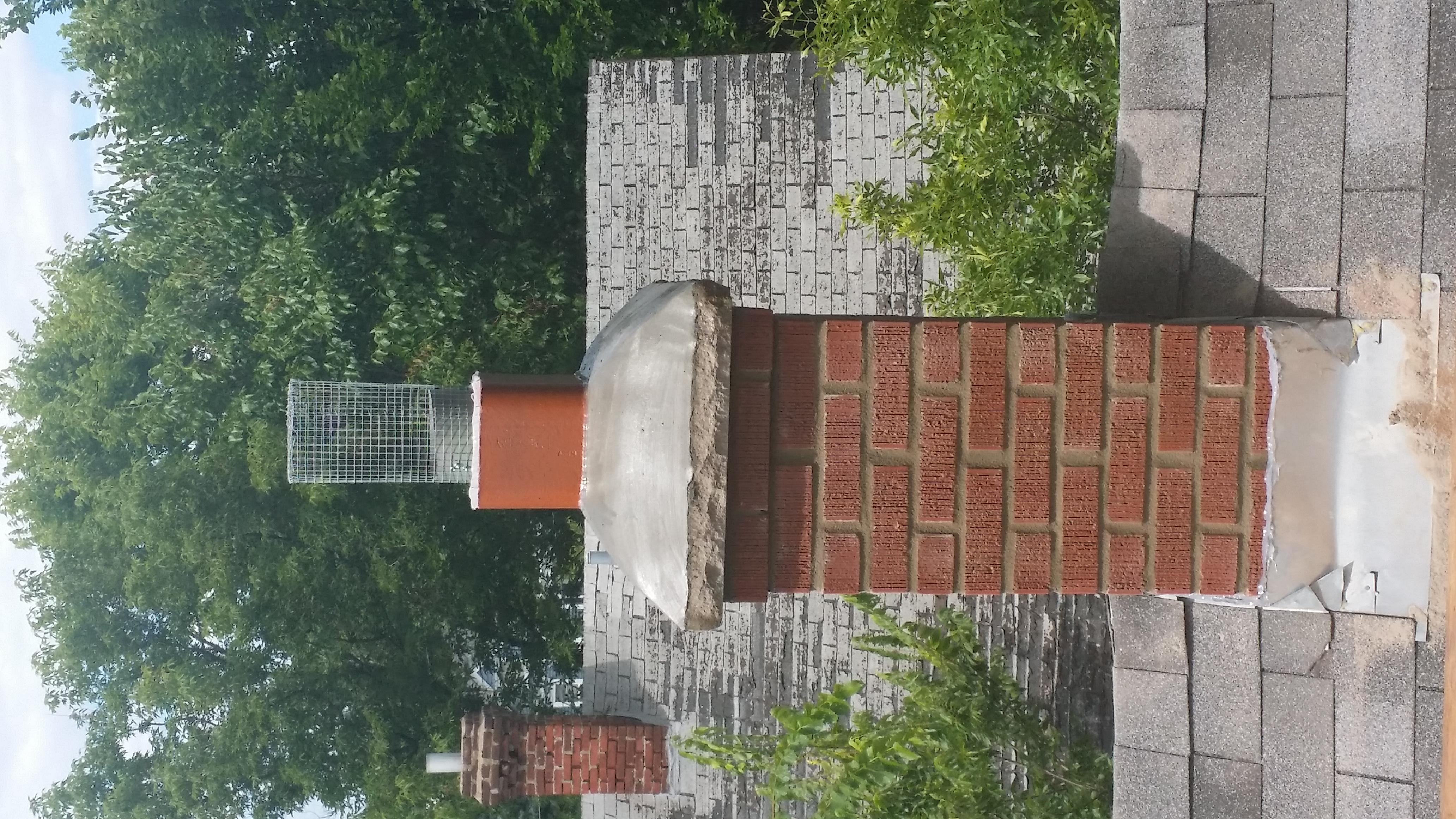 Brick Chimneys (46)