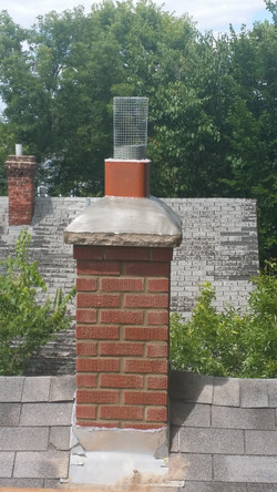 Brick Chimneys (46)
