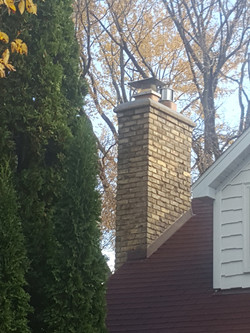 Brick Chimneys (55)