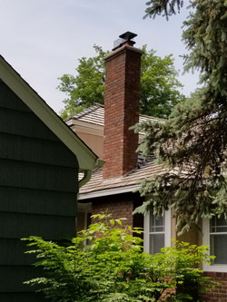 Brick Chimneys (34)