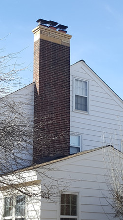 Brick Chimneys (12)