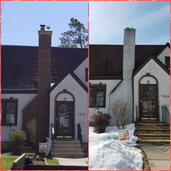 Project Before & After Pictures (14)