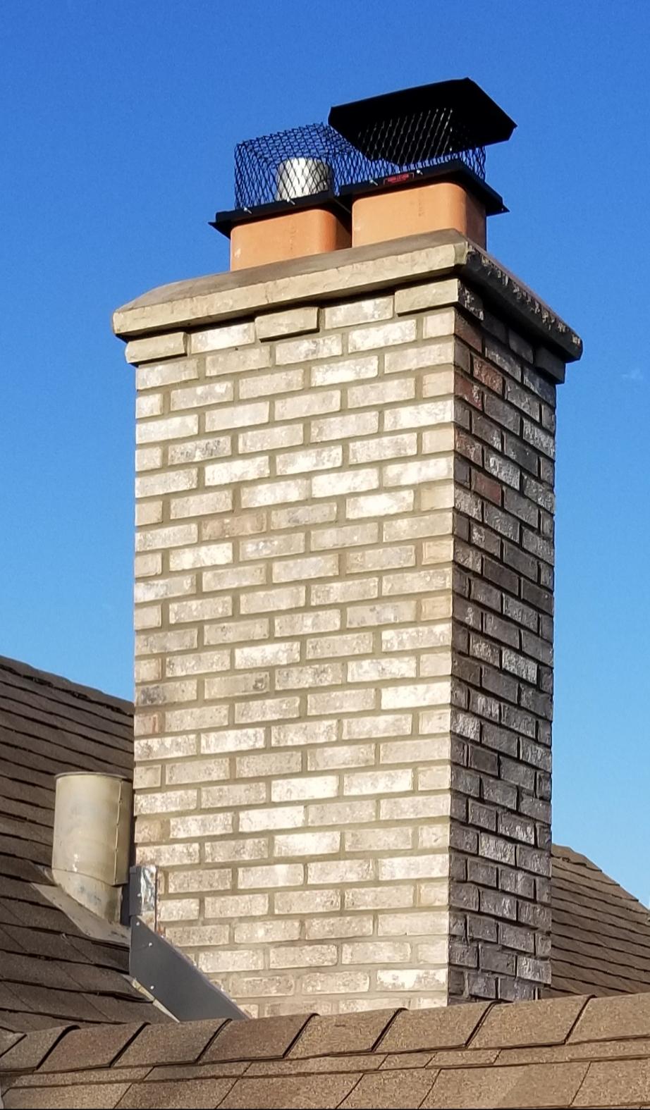 Brick Chimneys (25)