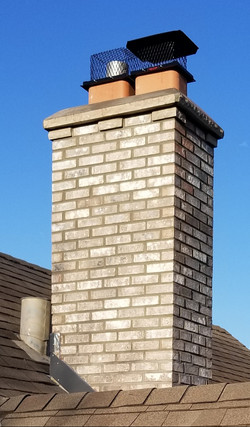 Brick Chimneys (25)