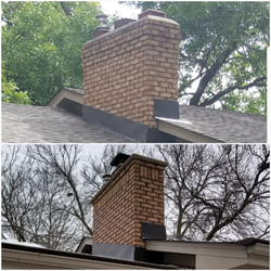 Project Before & After Pictures (13)