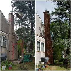 Project Before & After Pictures (4)