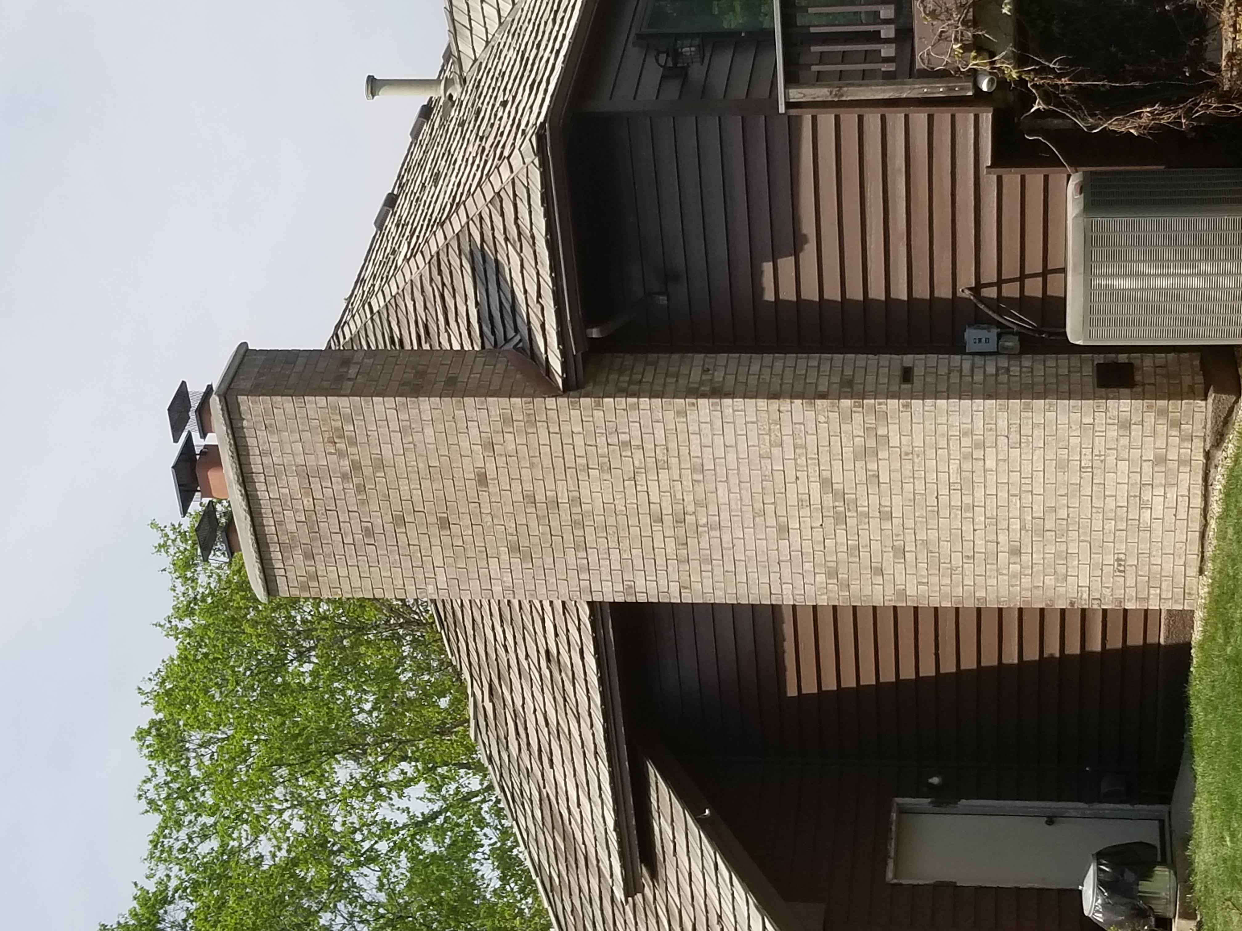 Brick Chimneys (31)