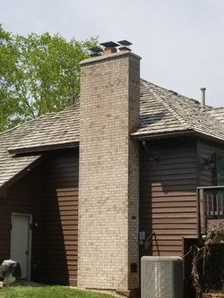 Brick Chimneys (31)