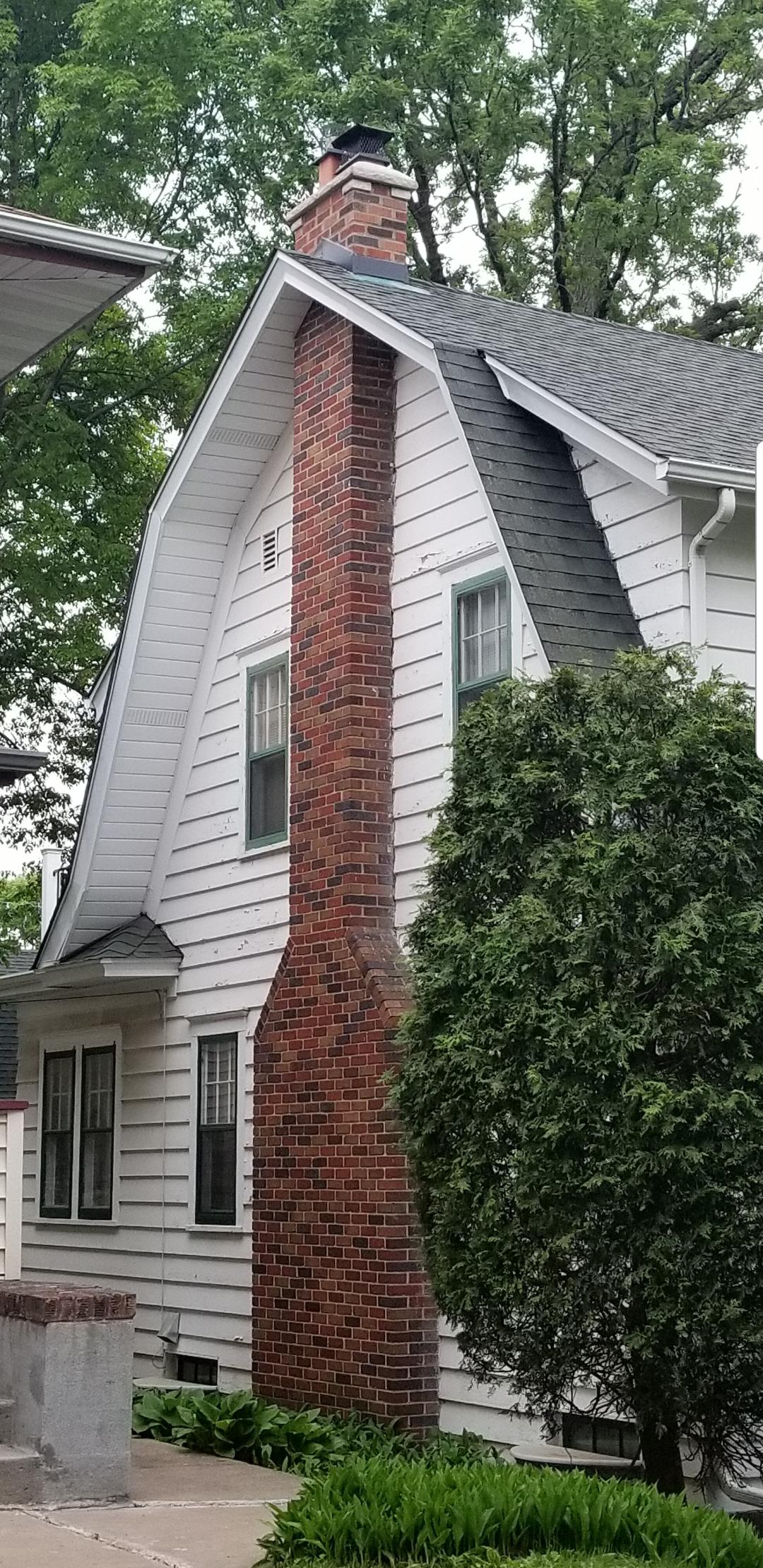 Brick Chimneys (57)
