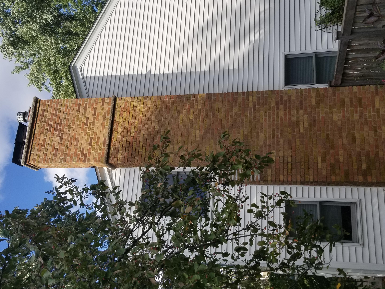 Brick Chimneys (36)