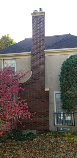 Brick Chimneys (39)