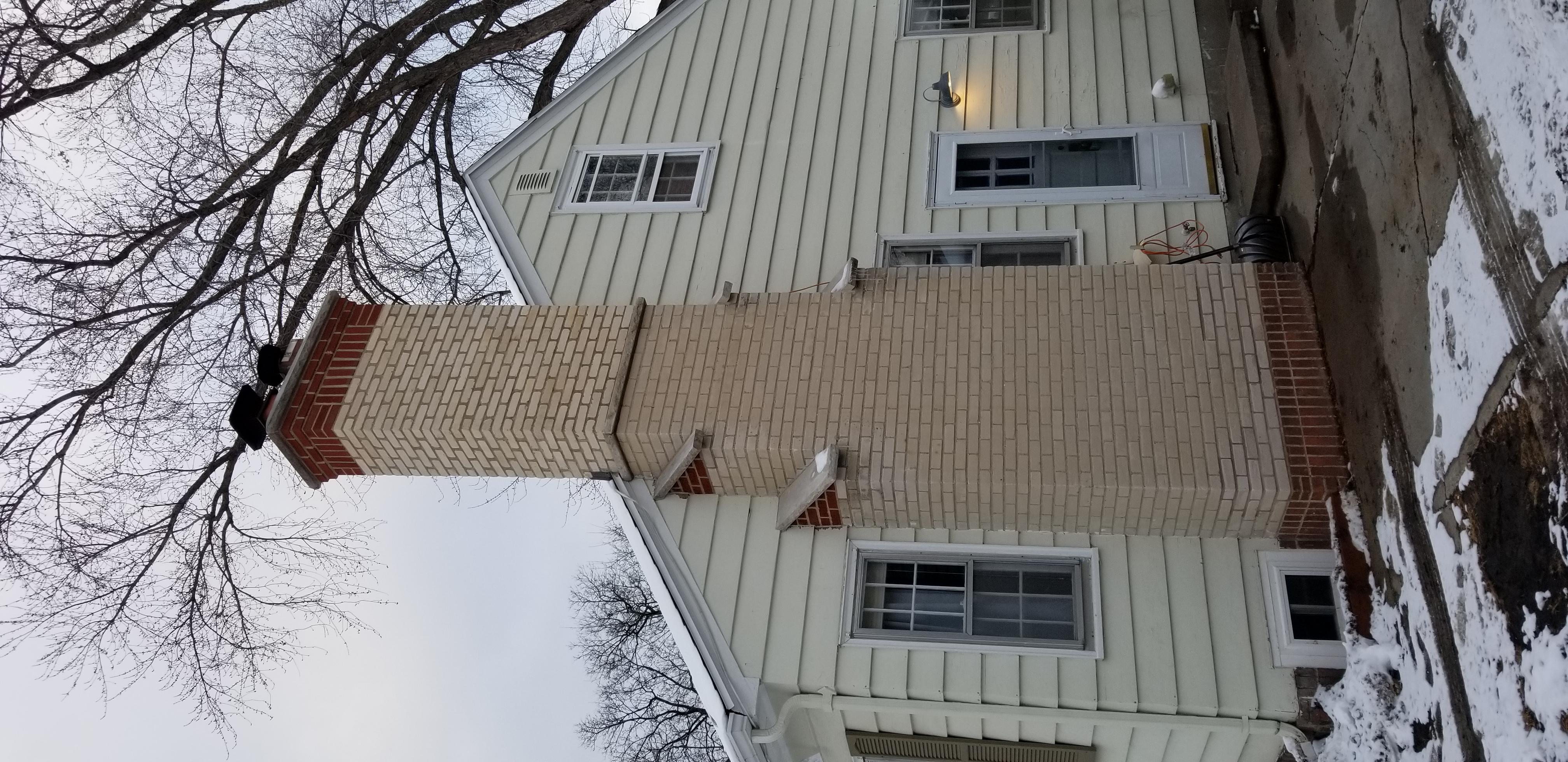 Brick Chimneys (42)