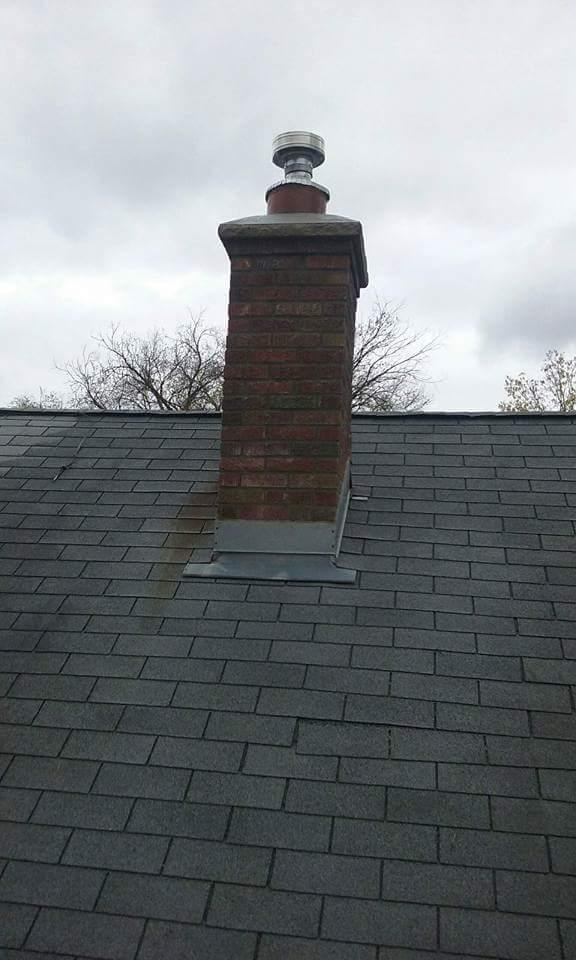 Brick Chimneys (50)