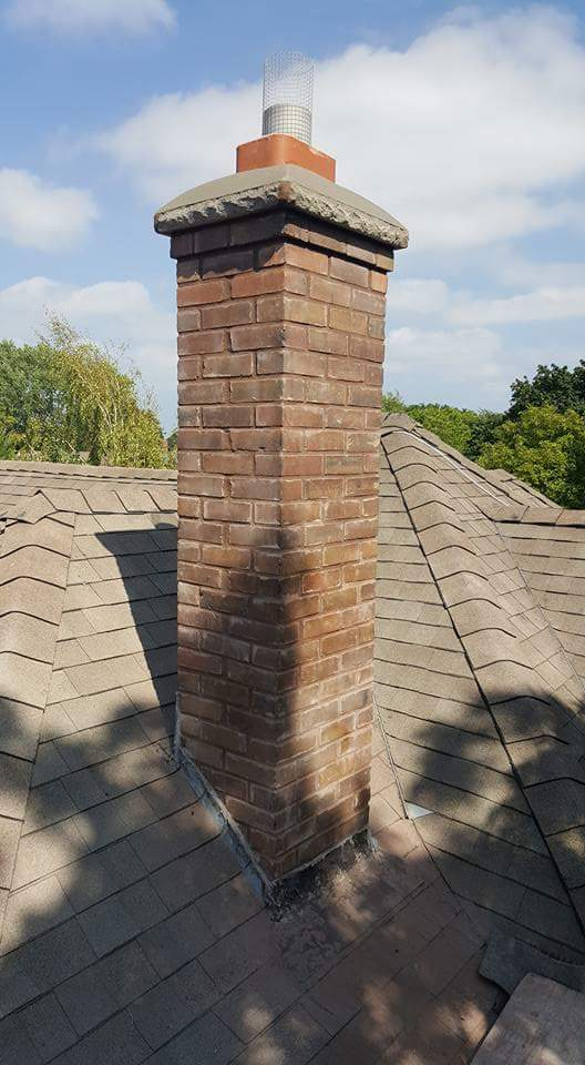 Brick Chimneys (51)