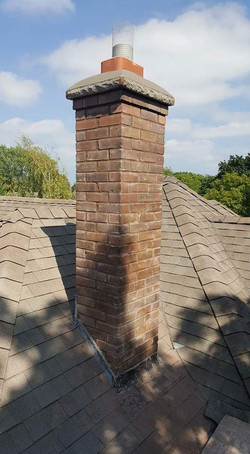 Brick Chimneys (51)