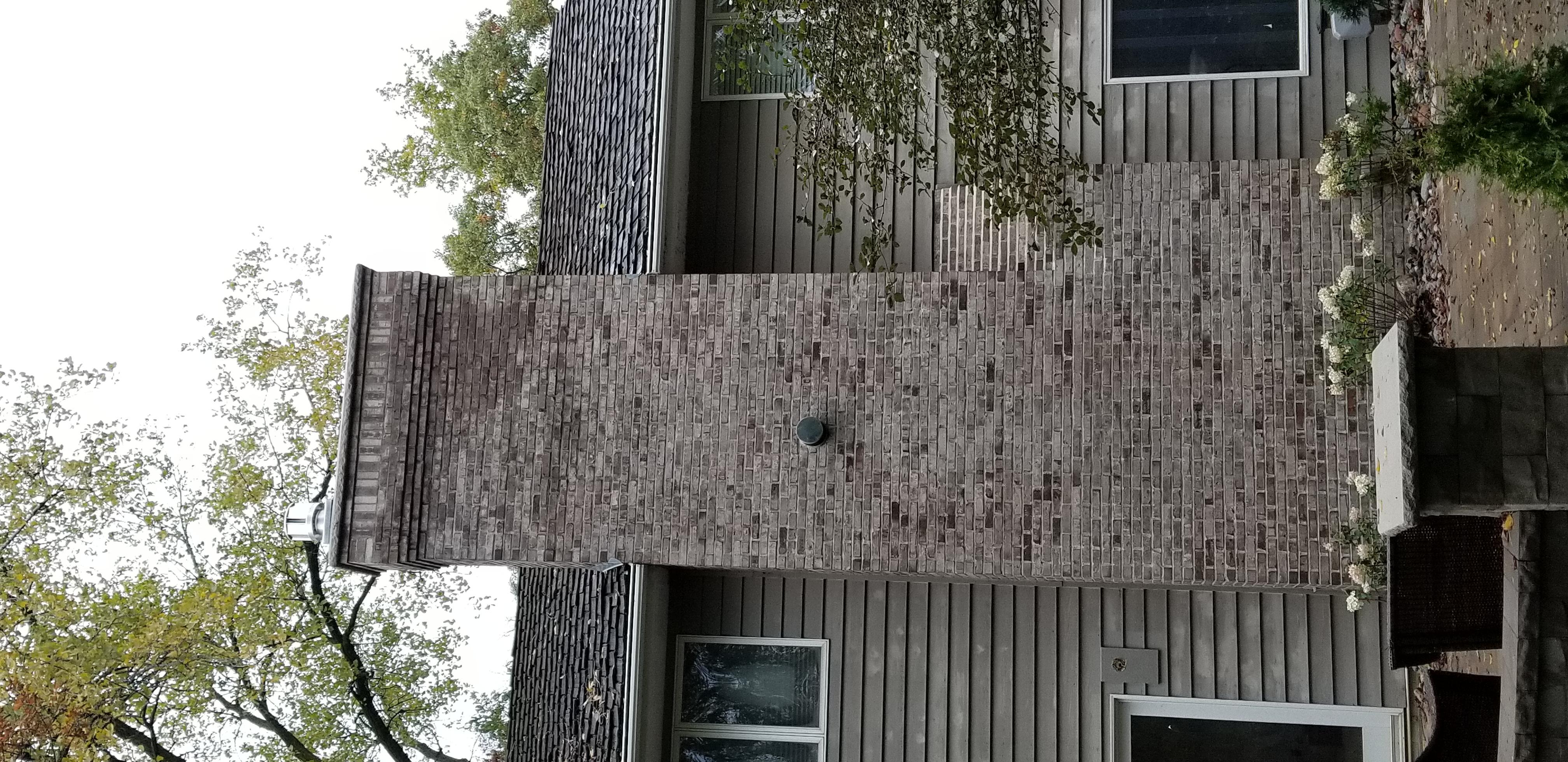 Brick Chimneys (38)