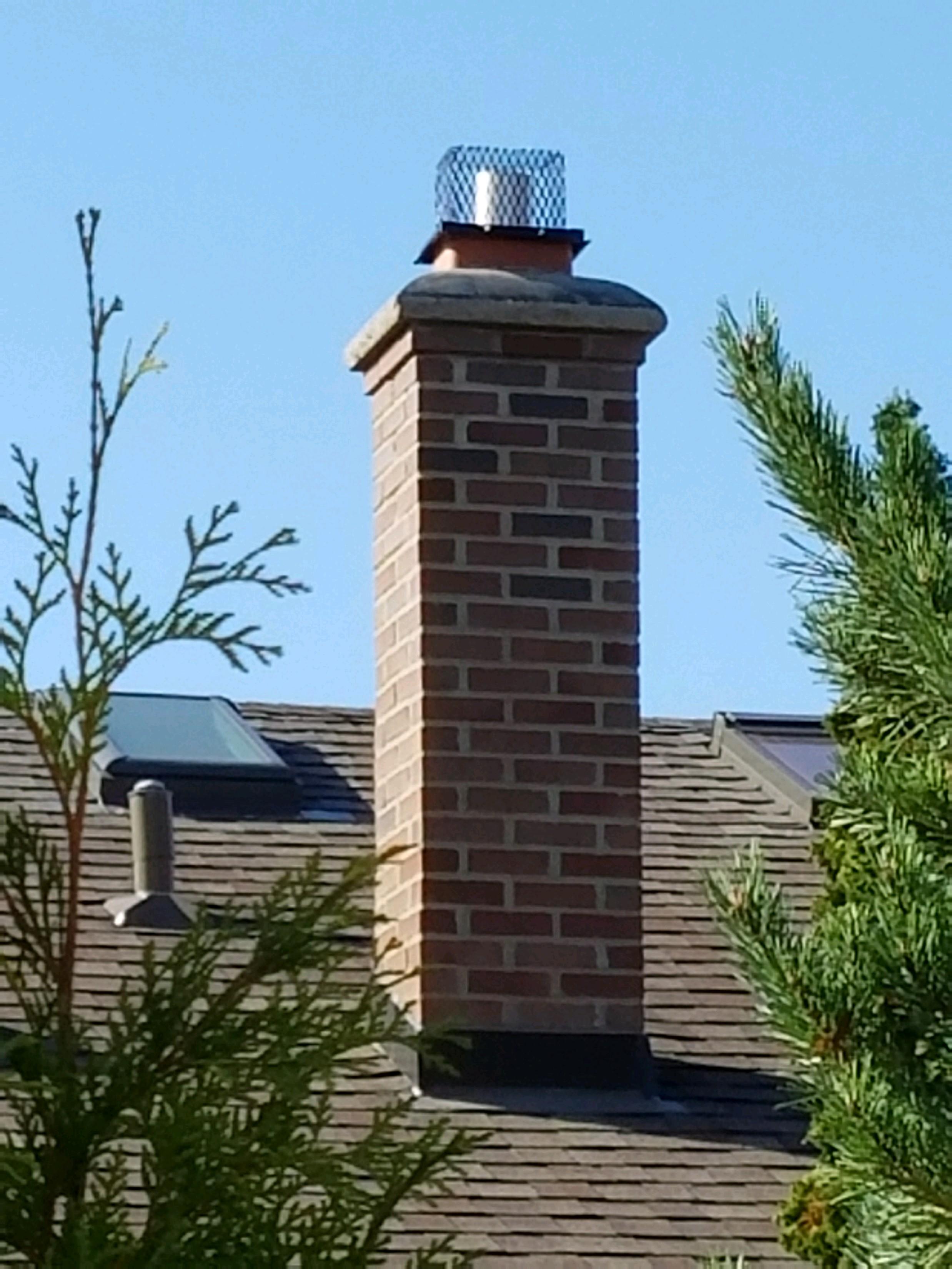 Brick Chimneys (22)