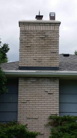 Brick Chimneys (63)