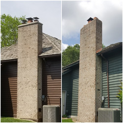 Project Before & After Pictures (41)