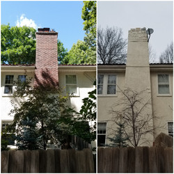 Project Before & After Pictures (1)