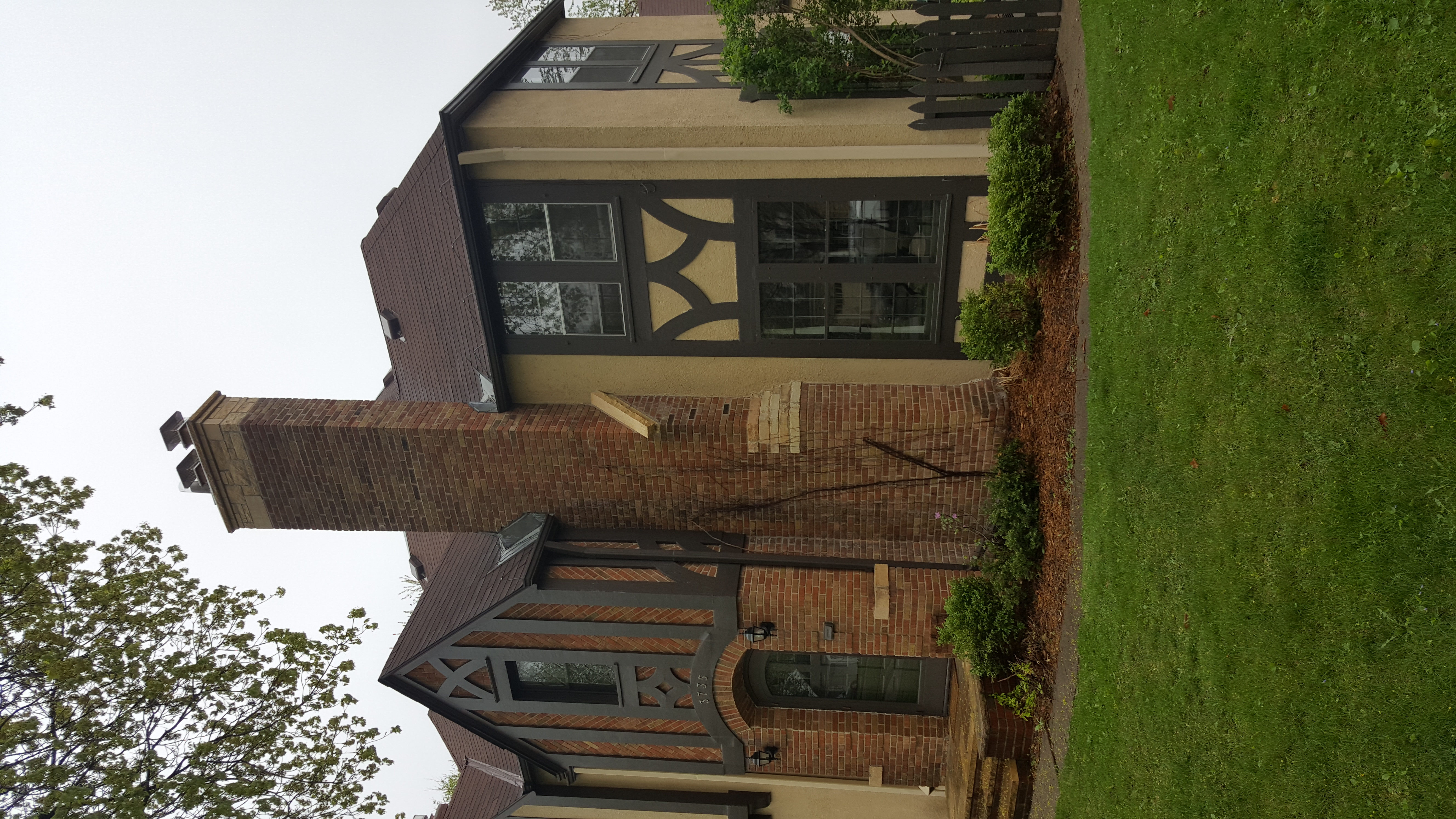 Brick Chimneys (14)