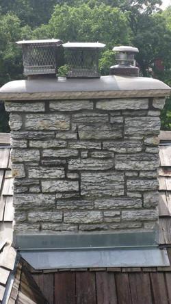 Stone Chimneys (5)