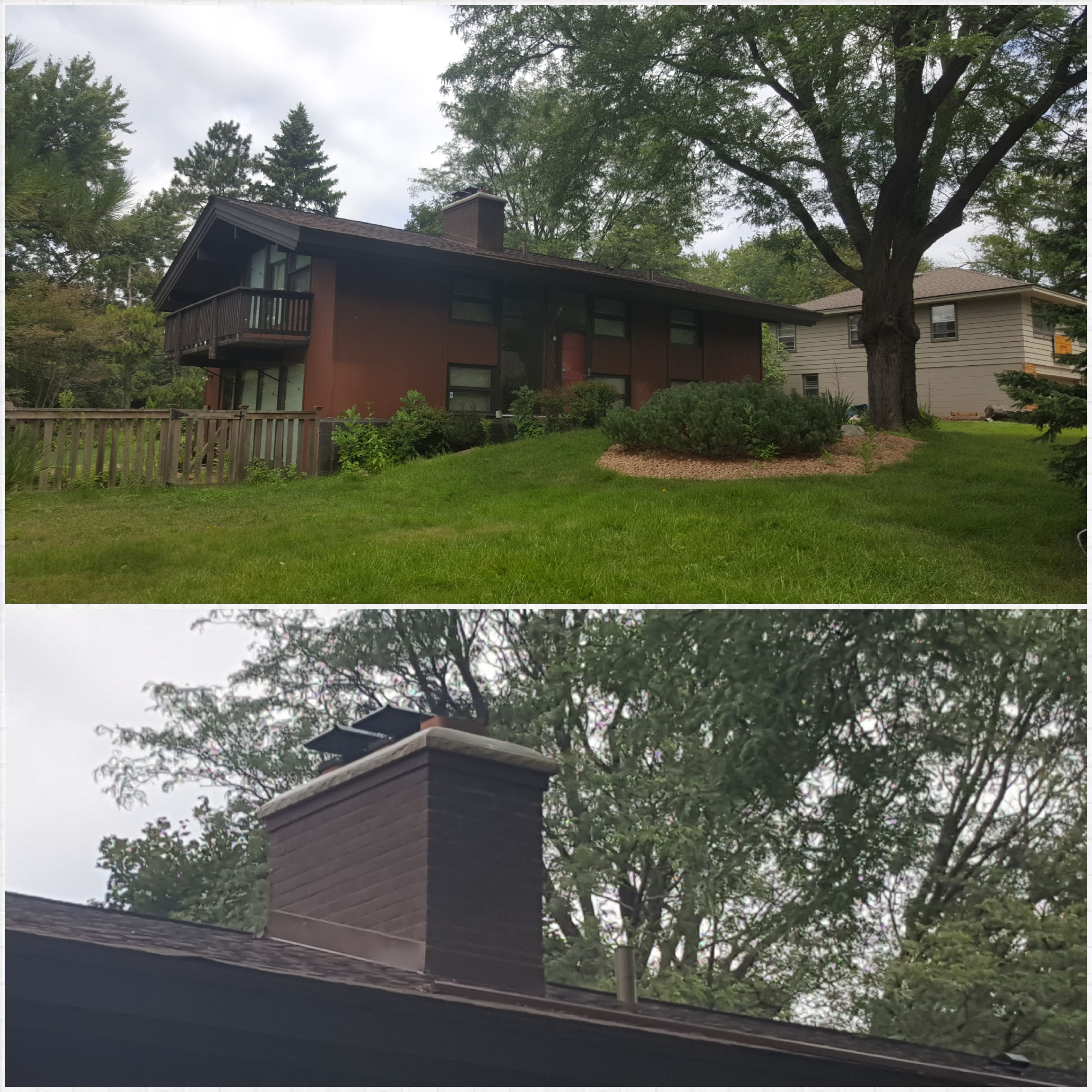 Project Before & After Pictures (31)