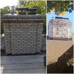Project Before & After Pictures (42)