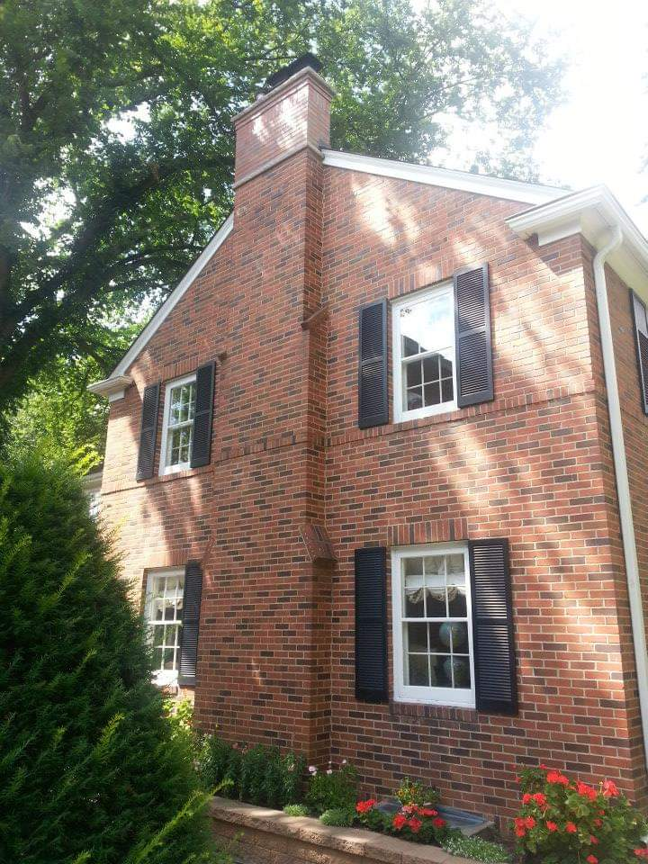 Brick Chimneys (62)