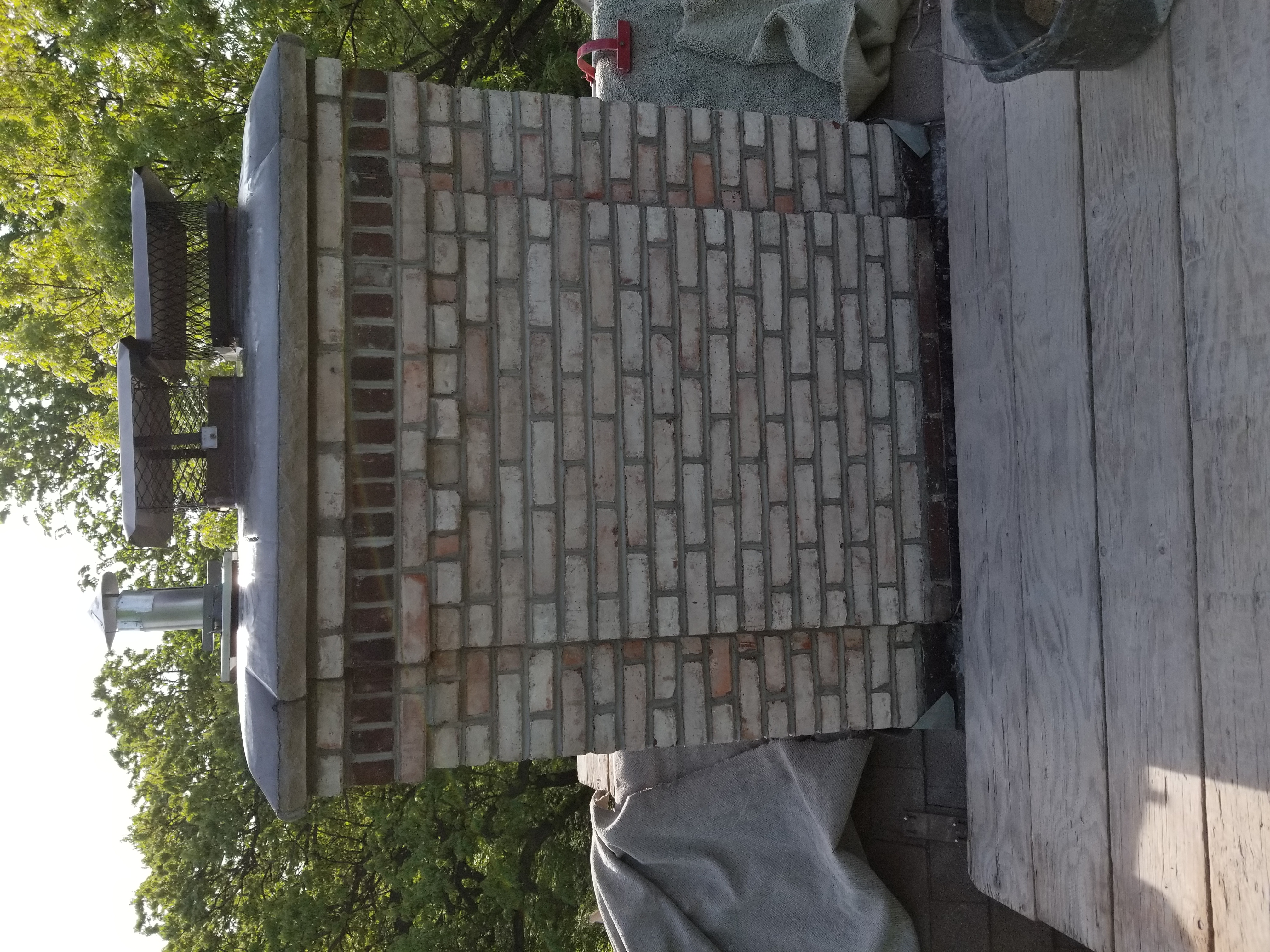 Brick Chimneys (30)