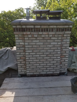 Brick Chimneys (30)