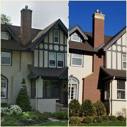 Project Before & After Pictures (8)