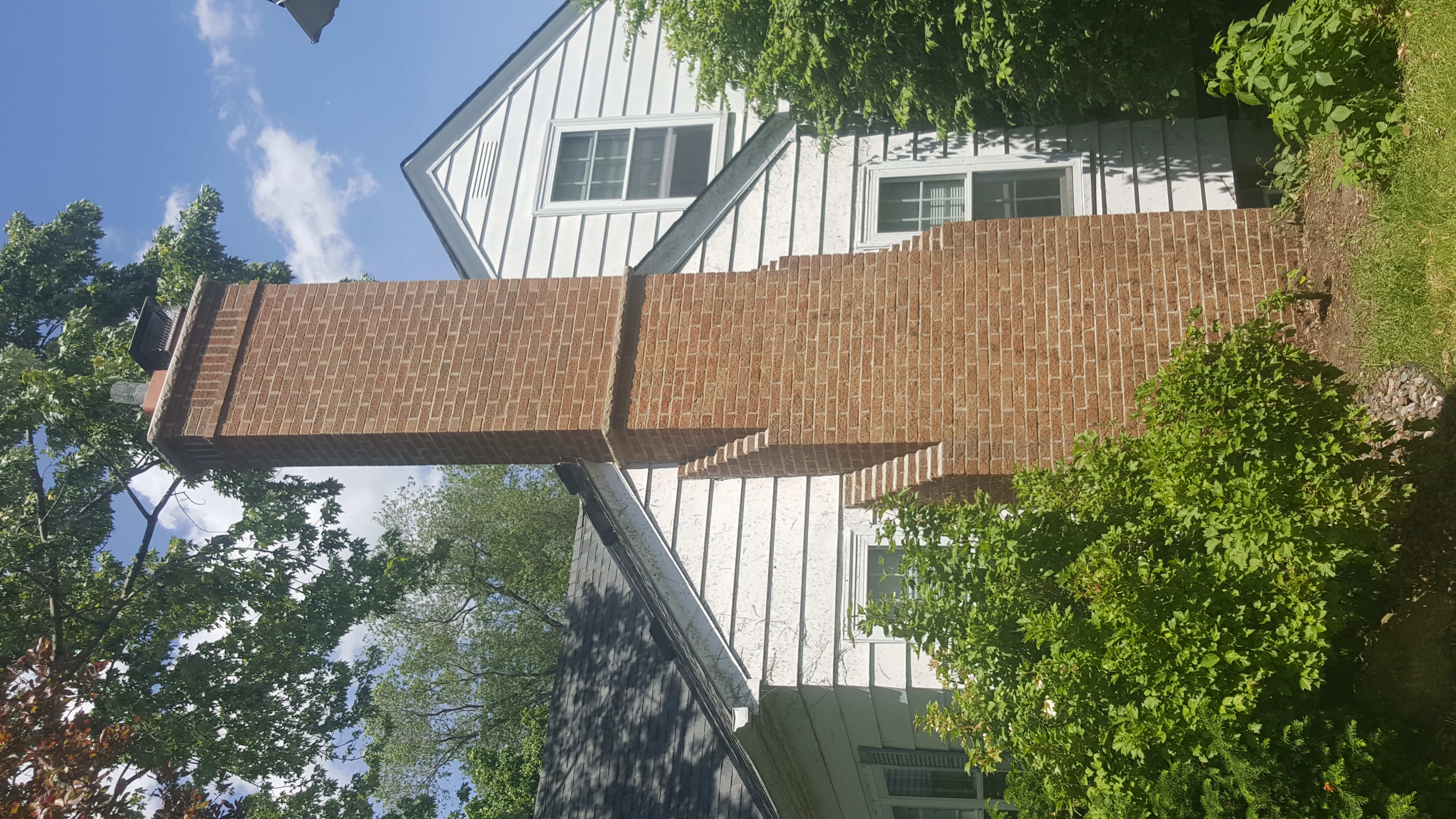 Brick Chimneys (58)