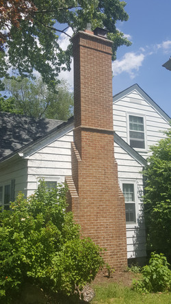 Brick Chimneys (58)
