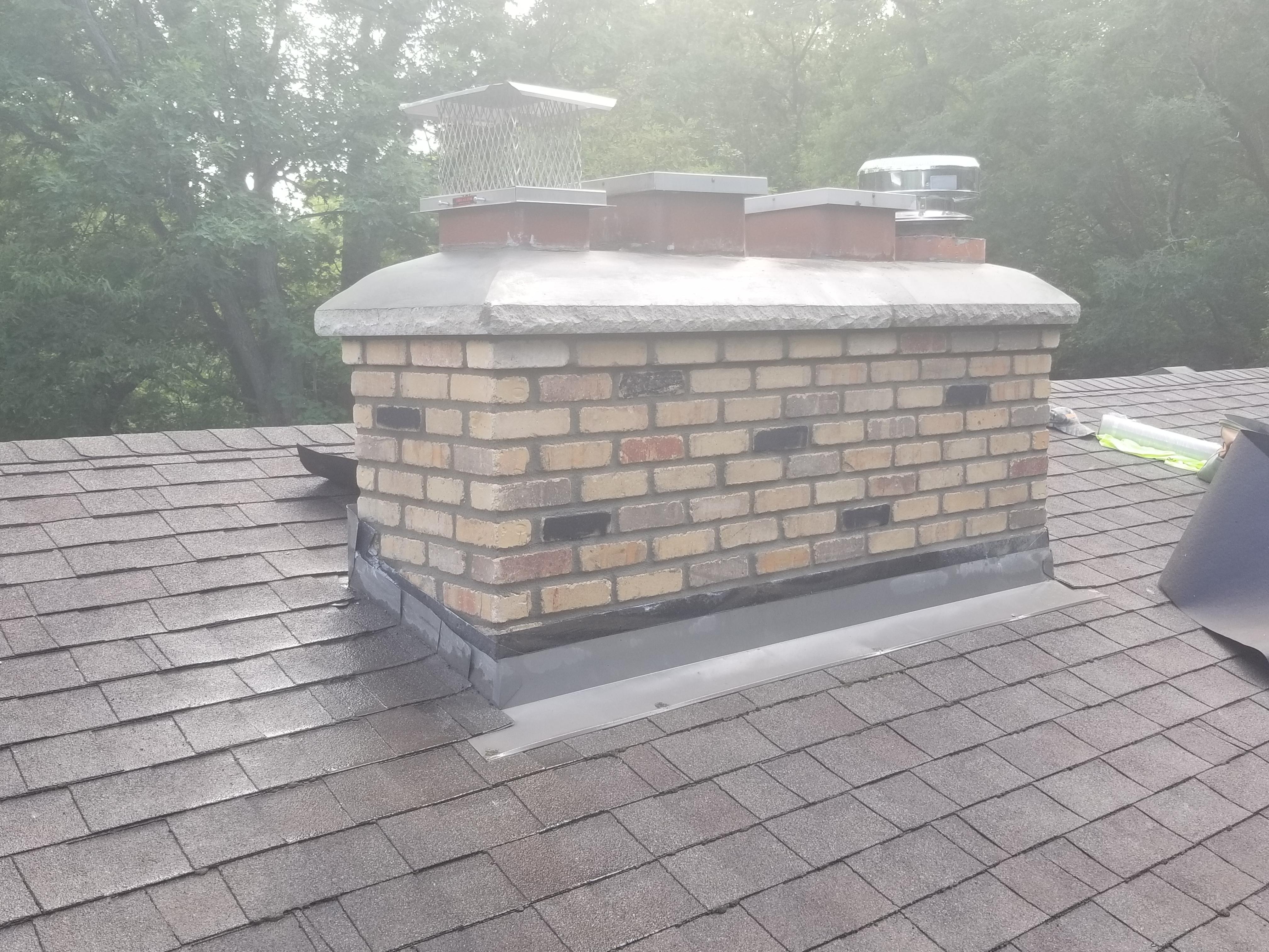 Brick Chimneys (32)
