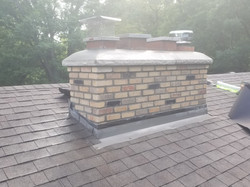 Brick Chimneys (32)