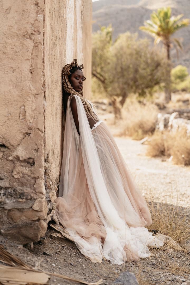 BENDITOJUANPHOTOGRAPHY.-MYNATURALWEDDING