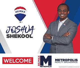 WELCOME JOSHUA.jpg