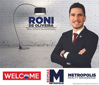 WELCOME RONI.jpg