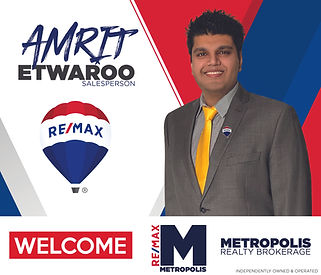 WELCOME amrit.jpg