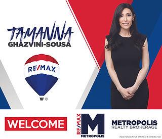 WELCOME Tamanna Ghazvini-Sousa.jpg