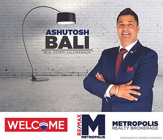WELCOME ASHUTOSH.jpg