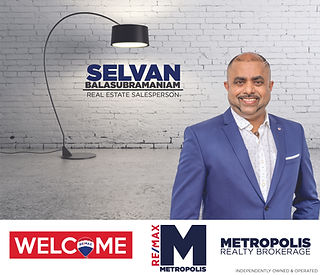 welcome SELVAN BALASUBRAMANIAM.jpg