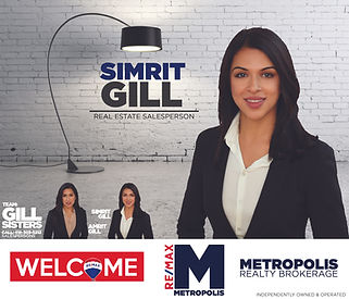 WELCOME simrit gill.jpg