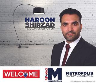 WELCOME HAROON.jpg