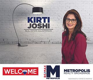 WELCOME KIRTI.jpg