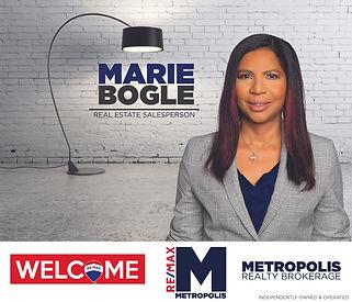 WELCOME MARIE BOGLE.jpg