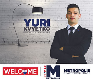 WELCOME YURI KVYETKO.jpg
