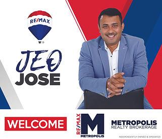 WELCOME Jeo.jpg